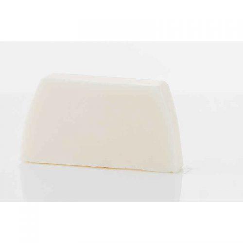 Cremige Ziegenmilch Seife