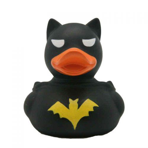 Dark Duck Ente