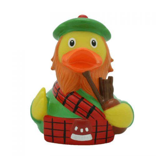 Schotten Ente
