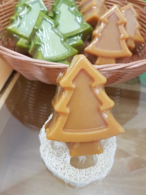 Weihnachtsbaum Seife Sweet Cookie
