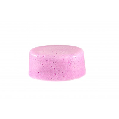 Zuckerpeeling Candyfloss & Mallow